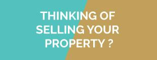 Sales appraisal
