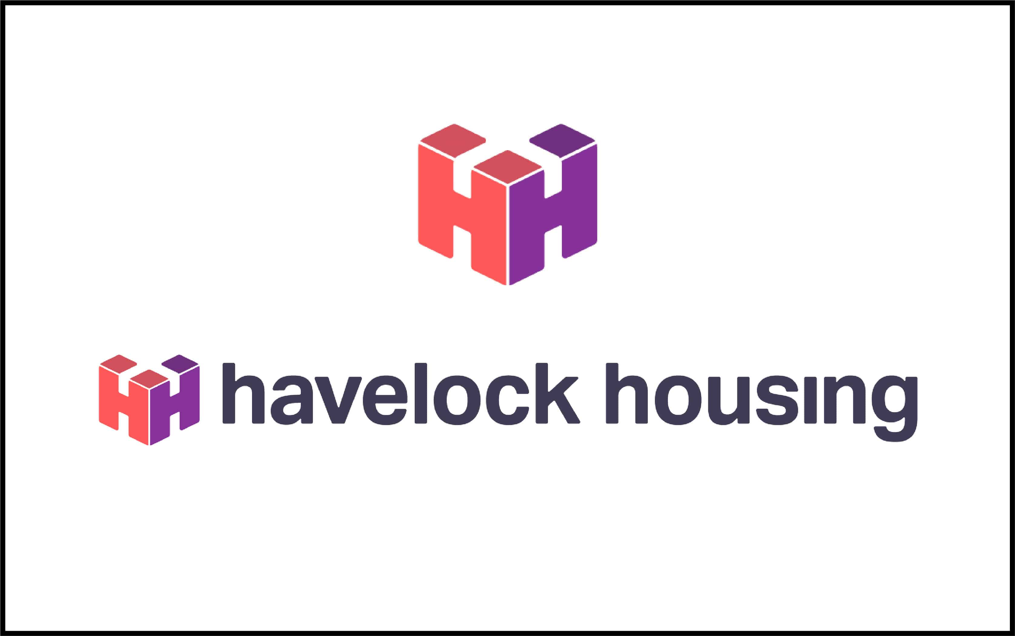 Great to work with Havelock Housing
